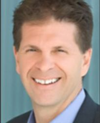 Paul L. Krutko, FM