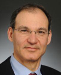 Peter Margolis