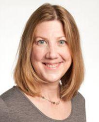 Jeanne Marie Olson