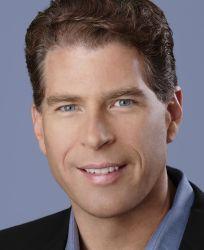 Paul Zak