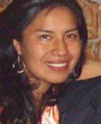 Allison Silva Silva