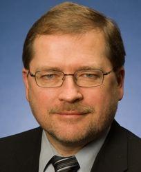 Grover Norquist