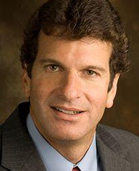 Jeffrey Rosensweig