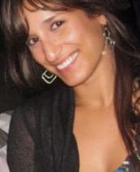 Alia Mahmoud