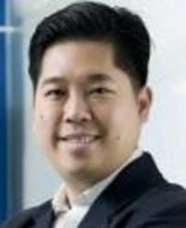Jacob Hsu