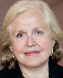 Regina Herzlinger