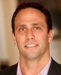 Michael Maslansky