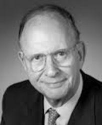 Ambassador Richard Gardner