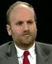 Paul Bellman