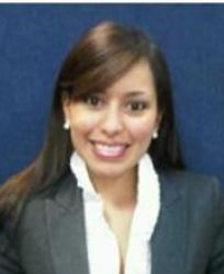 Rosario Elina