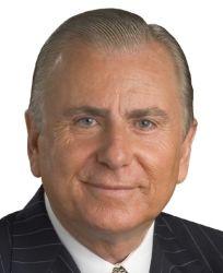 Dr. Nido Qubein