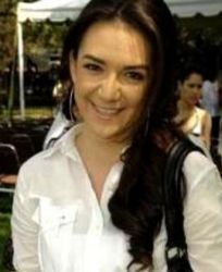 Andrea Yriberry Saavedra