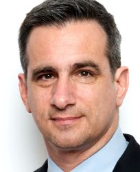 Neil Giuliano