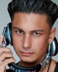 DJ Pauly D