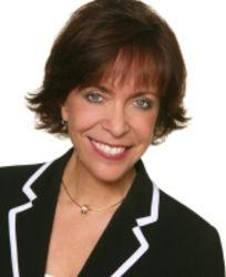 Barbara Sanfilippo