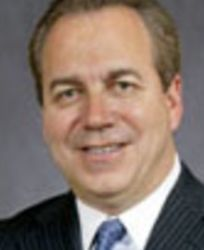 Gary Sinderbrand