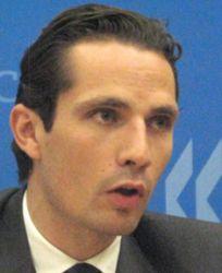 Aleph Molinari