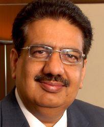 Vineet Nayar