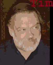 David Pierce Snyder
