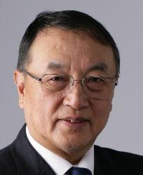 Liu Chuanzhi