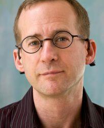 Michael Chorost