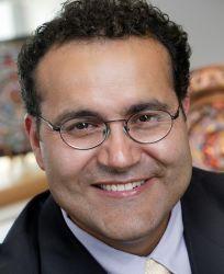 Dr. Alfredo Quinones-Hinojosa