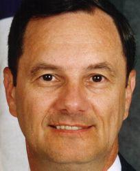 Larry Brudnicki