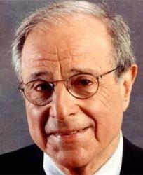 Frank Cappiello
