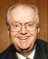 Sheldon Bowles
