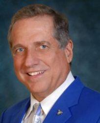 Dr. Joachim de Posada