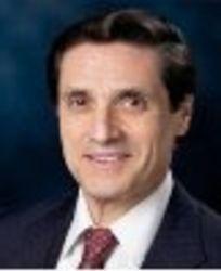 Dr. Jerry Cahn