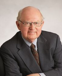 Ron Grzywinski