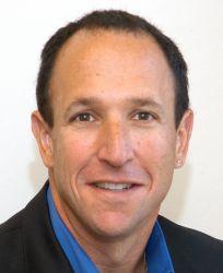 Dave Sherman
