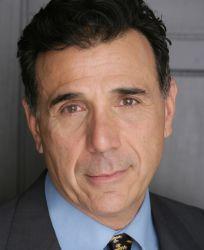 Mark DeCarlo