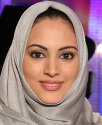Muna Abu Sulayman