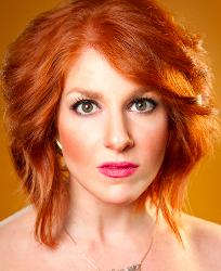 Julie Klausner