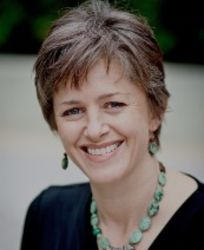 Corinna Lathan