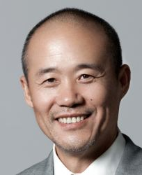 Wang Shi