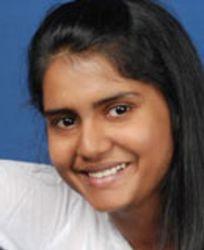 Harine Ravichandiran