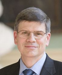 William C. Kirby