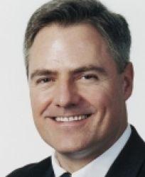 Tom G. Palmer