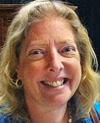 Marjorie Agosin