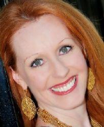 Celeste Goodwin