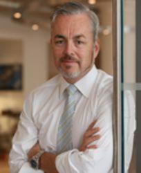 Lawrence Lenihan