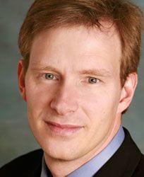 Mark Mahaney