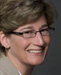 Suzanne Petroni