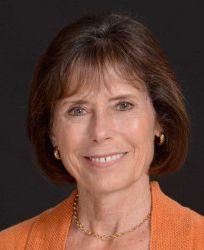 Katherine Maxfield