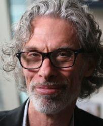 Bob Mankoff