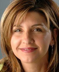 Dr. Darlene Mininni