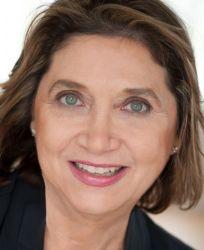 Cheryl K. Burgess